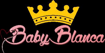 BabyBlanca
